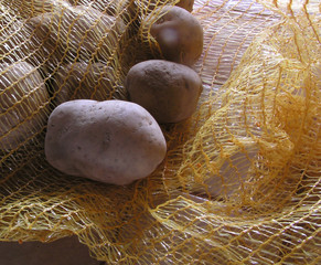 0715 - pommes de terre en filet