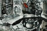 graffiti - 2727524