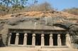 elephanta caves 2