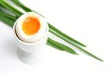 Fototapety egg