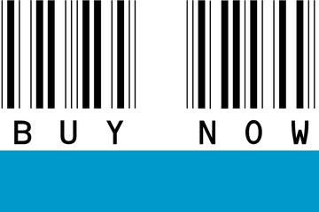 buy now barcode