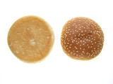 burger bun - 2736192