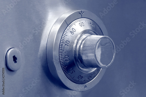 combination safe lock and key lock