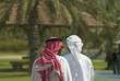 arabic men