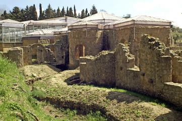 villa del casale 06