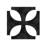 german cross poster