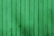 hintergrund grüne holzwand