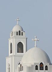 othodox christian church