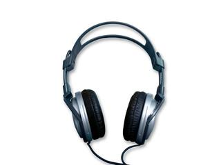 headphone 4