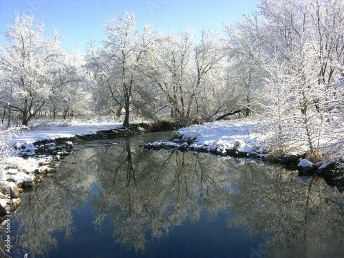 canvas print picture suddenly last winter