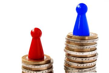 ungleiche bezahlung (2)