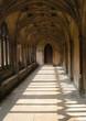 cloister - 2798934