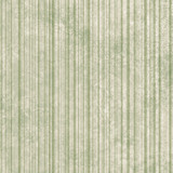 green textured lined scrapbooking paper poster
