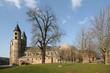 kloster unserer lieben frauen in magdeburg