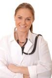 lovely doctor 22 - 2811114