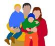 junge familie 1