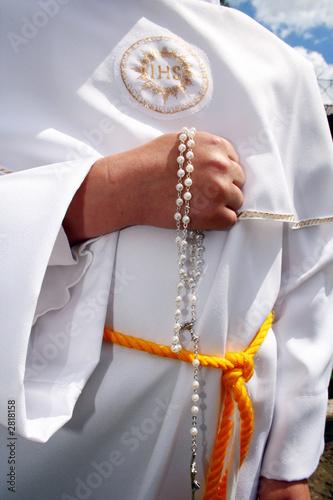 first communion - 2818158