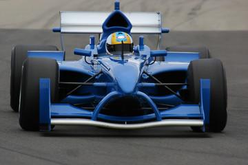 blue a1
