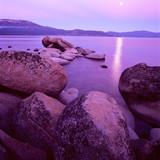 Fototapety lake tahoe