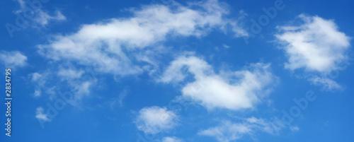 Fototapeten,wolken,himmel,wolken,blau