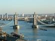 london bridge a londres