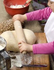 little chefs 015
