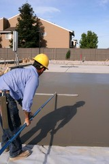 concrete,cement,finisher