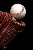 baseball catch poster