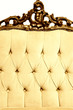 sepia picture of a luxury furniture