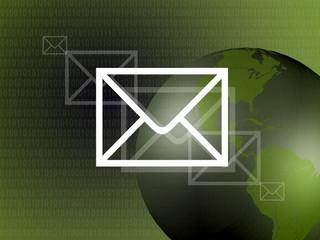 world&mail