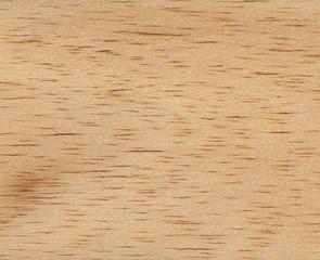 legno di balsa