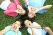 asian family(serise)
