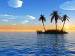 mid_island_cs_2