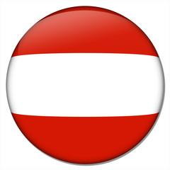österreich austria button