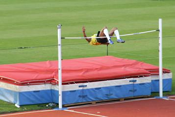 athlétisme 29