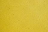 porous sponge background poster