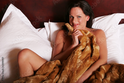 400 F 2898907 l6vXu9Fdtzjy4AYngmNlVOmNlIS8jl Download free Porn movies and videos from our Teen Sex tube