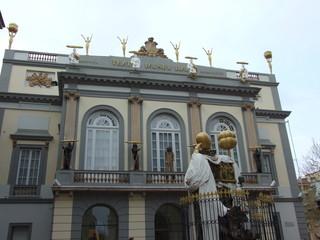 musée salvador dali
