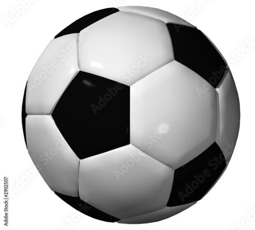 футбол онлайн бавария