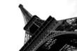 paris'er eiffelturm - 2903540