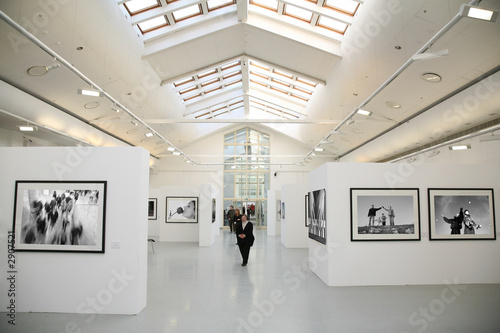 photo exhibition - 2907521
