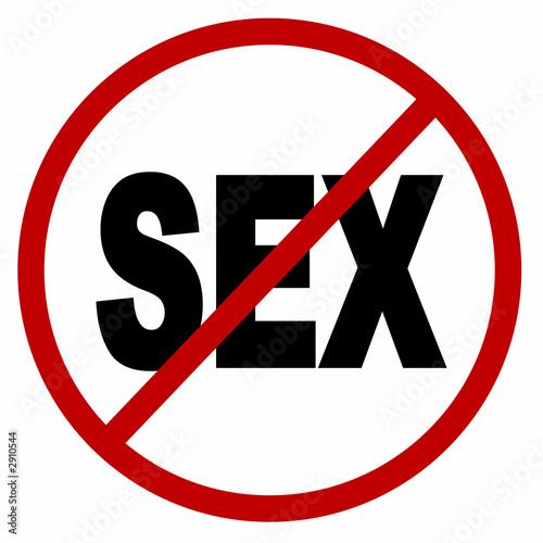 bildersha-v-porno