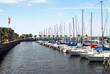marina - 2911148