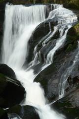 cascata di triberg