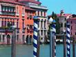 bricoe venezia