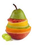 mixed fruits - 2921550