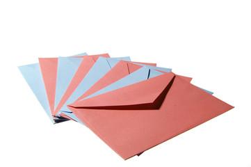 enveloppes 6