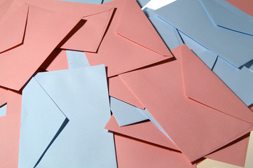 enveloppes 15