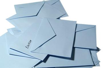 enveloppes 17