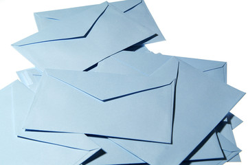 enveloppes 18
